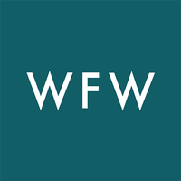 Watson Farley & Williams (Thailand) Limited