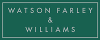 Watson Farley & Williams (Thailand) Limited