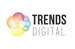 Trends Digital Co.,Ltd.