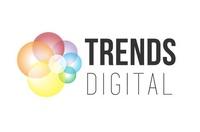 Trends Digital Co., Ltd. (Head Office)