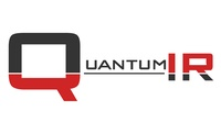 Quantum IR Technologies Co., Ltd.