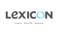 Lexicon Limited