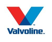 Valvoline (Thailand) Ltd.