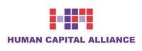 Human Capital Alliance Co., Ltd.