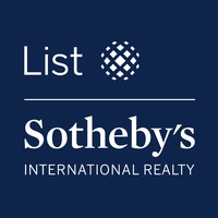 List Sotheby's International Realty Co., Ltd.