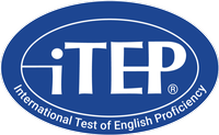 iTEP International LLC