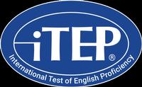 iTEP International LLC