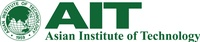 Asian Institute of Technology (AIT)