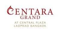 Centara Grand at Central Plaza Latphrao