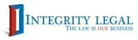 Integrity Legal (Thailand) Co., Ltd.