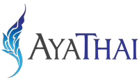AyaThai Group Co., Ltd.