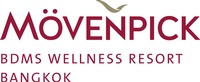 Movenpick BDMS Wellness Resort