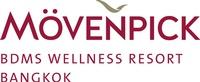 Movenpick BDMS Wellness Resort