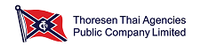Thoresen Thai Agencies PLC.