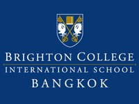 Brighton College Bangkok