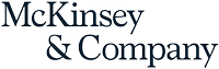 McKinsey & Company, Thailand Co., Ltd.