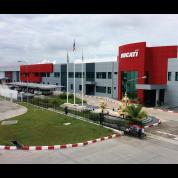 Gallery Image Ducati%20Motors%20Enhanced%20Directory%20Listing%20(1).png
