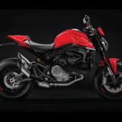 Gallery Image Ducati%20Motors%20Enhanced%20Directory%20Listing%20(10).png