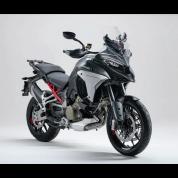 Gallery Image Ducati%20Motors%20Enhanced%20Directory%20Listing%20(11).png