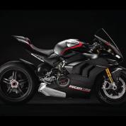 Gallery Image Ducati%20Motors%20Enhanced%20Directory%20Listing%20(12).png