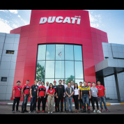 Gallery Image Ducati%20Motors%20Enhanced%20Directory%20Listing%20(2).png