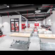 Gallery Image Ducati%20Motors%20Enhanced%20Directory%20Listing%20(3).png