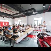 Gallery Image Ducati%20Motors%20Enhanced%20Directory%20Listing%20(5).png