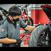 Gallery Image Ducati%20Motors%20Enhanced%20Directory%20Listing%20(6).png