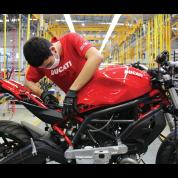 Gallery Image Ducati%20Motors%20Enhanced%20Directory%20Listing%20(7).png