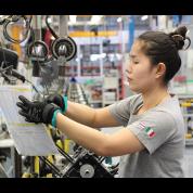 Gallery Image Ducati%20Motors%20Enhanced%20Directory%20Listing%20(8).png