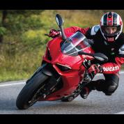 Gallery Image Ducati%20Motors%20Enhanced%20Directory%20Listing%20(9).png