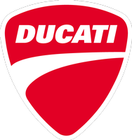 Ducati Motor (Thailand) Co., Ltd.
