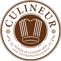 CULINEUR School of Culinary Arts and Entrepreneurship