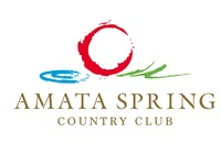 Amata Spring Development Co., Ltd.