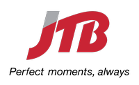 JTB (Thailand) LTD