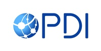 PDI Software Company Limited