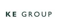 THE KE GROUP Co., Ltd.