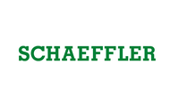 Schaeffler Manufacturing (Thailand) Co., Ltd.