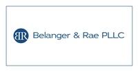 Belanger & Rae PLLC