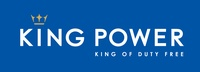 KING POWER GROUP