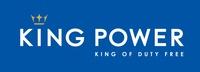 King Power International Co.,Ltd.