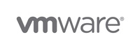 VMware (Thailand) Co., Ltd