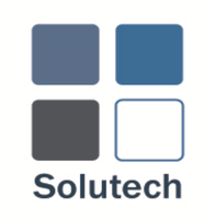 Solutech Consultants Co., Ltd.