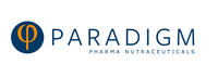 Paradigm Pharma (Thailand) Co., Ltd.