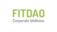FITDAO Co. Ltd