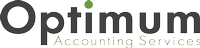 Optimum Accounting Service Co., Ltd.