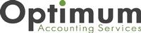 Optimum Accounting Service Co., Ltd.