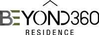 Beyond360 Co., Ltd.