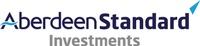 Aberdeen Standard Asset Management (Thailand) Limited