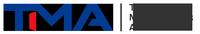 Thailand Management Association